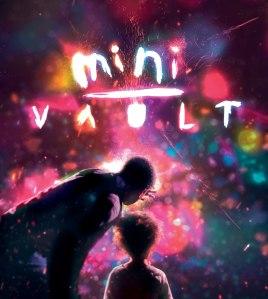MiniVault_posterimage