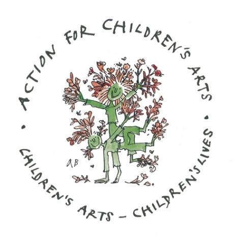 Action for Children's Arts.jpg
