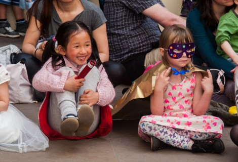 Edinburgh International Children's Festival.jpg
