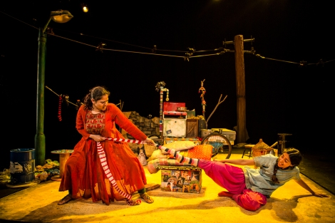 014_Tales of Birbal_Pamela Raith Photography.jpg