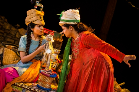 026_Tales of Birbal_Pamela Raith Photography.jpg