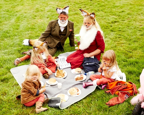 Family Fox picnic at Just_So_credit TenEight.jpg